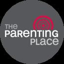 tpp-circle-logo